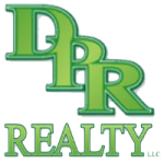 DPR Realty