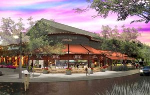 Market Street at DC Ranch Scottsdale AZ 85255