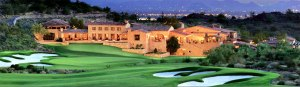 Silverleaf at DCRanch Scottsdale AZ 85255
