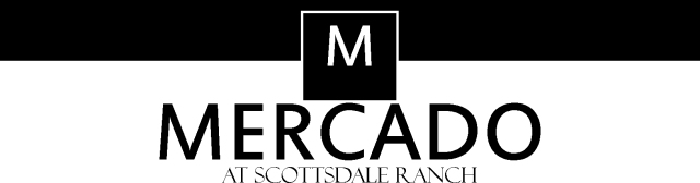 The Mercado Restaurants, Shops and Professional Services in Scottsdale Ranch