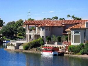 Scottsdale Ranch Real Estate