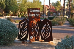 Scottsdale Ranch Park